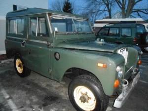 1973 Land Rover III 066