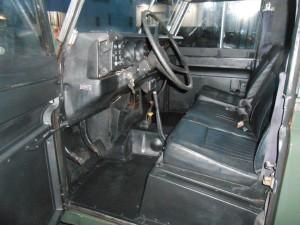 1973 Land Rover III 074
