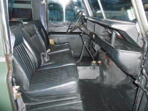 1973 Land Rover III 078
