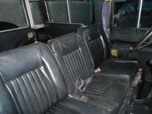 1973 Land Rover III 081