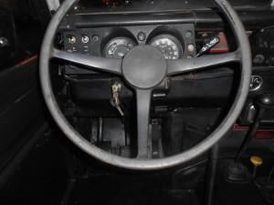 1973 Land Rover III 084