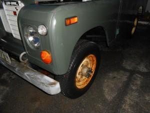 1973 Land Rover III 096
